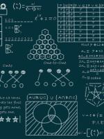 كتاب تركيب البيانات وتصميم الخوارزميات pdf