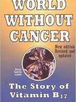 عالم بلا سرطان