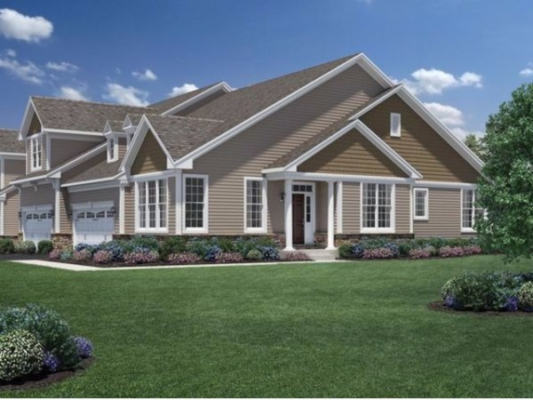 Commercial Real Estate Broker Dutchess County - Office ...