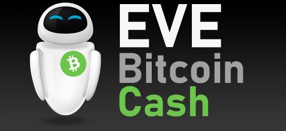 This image has an empty alt attribute; its file name is evebitcoincash.jpg