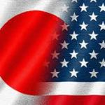 日本とアメリカの歯医者を比較してみた。