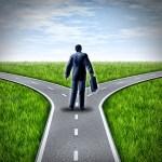 保険治療と保険外治療の、決定的な違いをあなたは知っていますか?