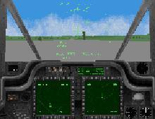 Screenshot von Free Game Downloads