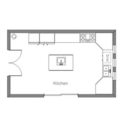 Easy To Use House Design Software
