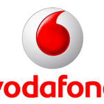 Vodafone freephone: Offers, low claims