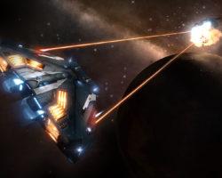 Kompiuteriniai žaidimai apie kosmoso sąrašą. Didelis kosminių žaidimų ir treniruoklių pasirinkimas