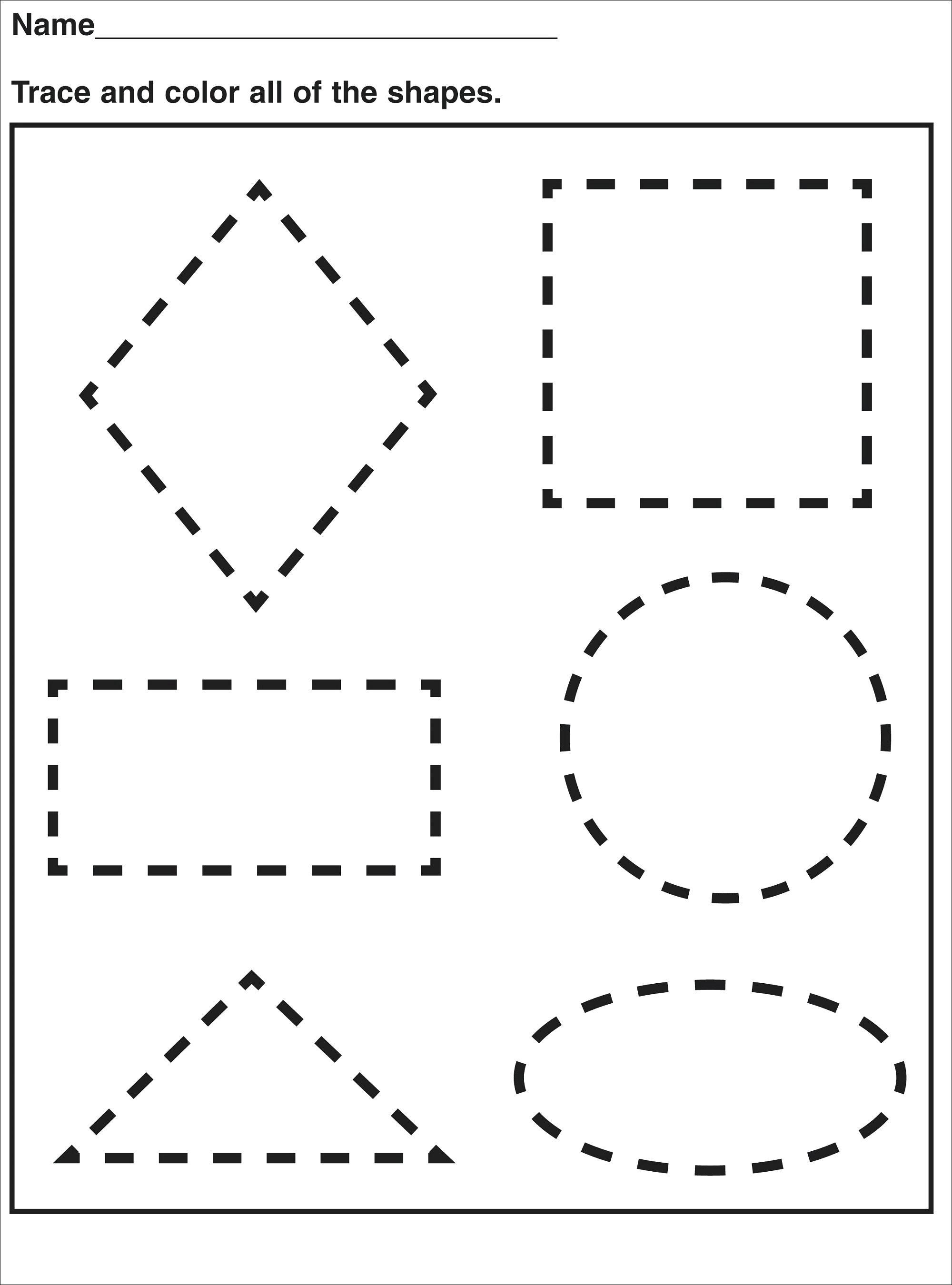 Kindergarten Pre K And Kindergarten Worksheets Social