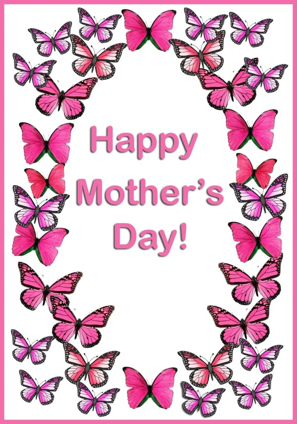 17 Mother's Day greeting cards | Free Printable Greeting Cards