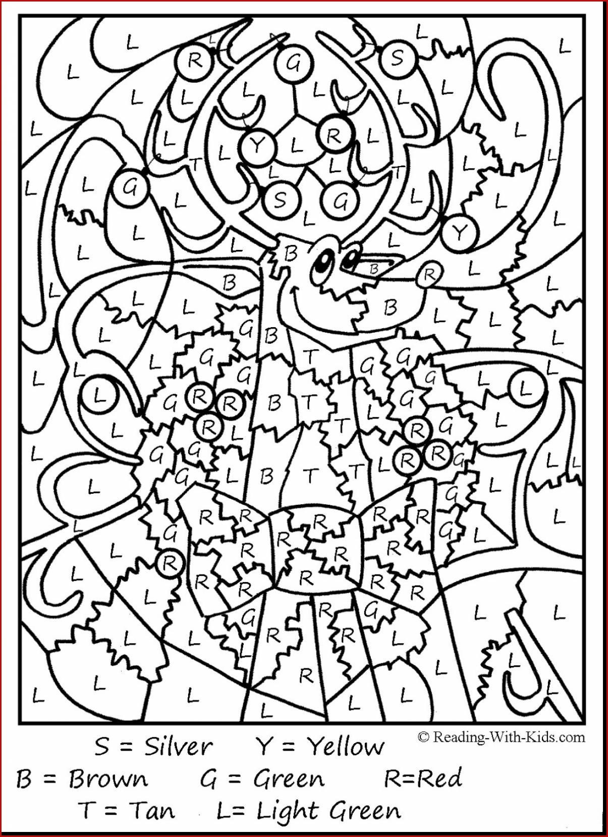 Coloring Ideas Coloring Ideasation Pages Math Worksheets