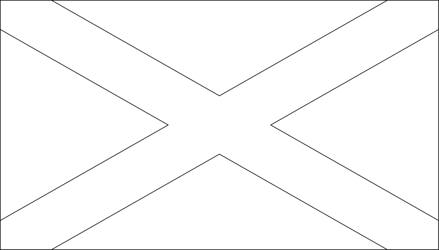 File Flag Of Scotlandg