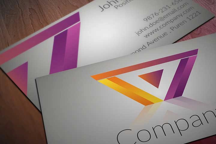 Grabs Full Pixels » 60  Only the Best Free Business Cards 2015   Free PSD Templates Free PSD Design for Construction company Business Card   Business Card Design for Construction Company