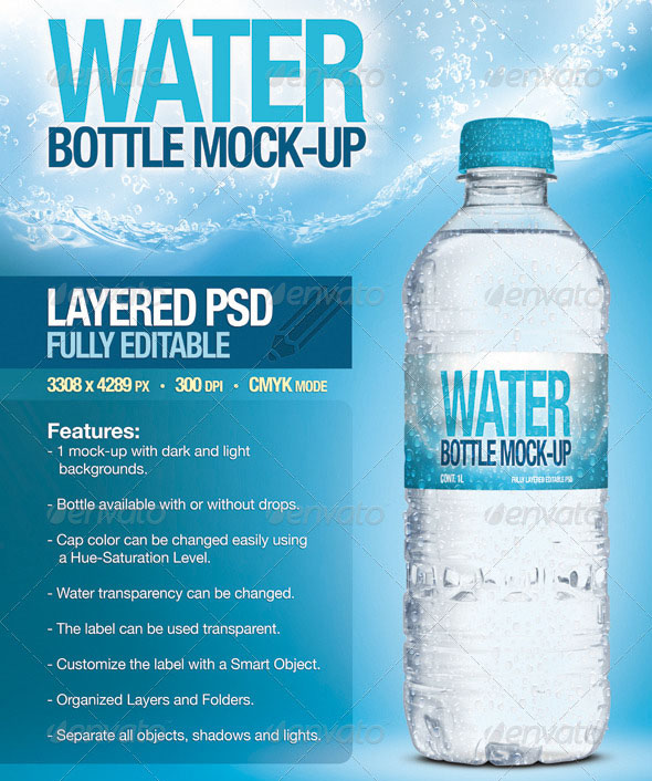 65 Only The Most Beautiful And Professional Free PSD Product Packaging MockUPs Free PSD Templates