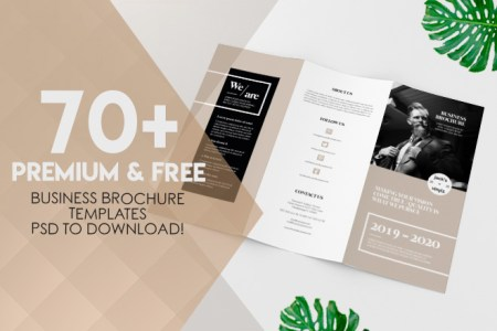 70  PREMIUM   FREE BUSINESS BROCHURE TEMPLATES PSD TO DOWNLOAD     70  PREMIUM   FREE BUSINESS BROCHURE TEMPLATES PSD TO DOWNLOAD    Free PSD  Templates