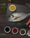 35 Premium And Free Food Scene Generators Mockup Creators 2019 Free Psd Templates