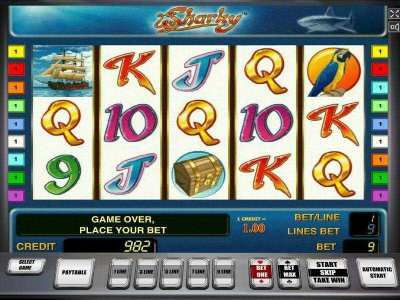 Gsn Casino Buffalo Slots Not Loading - Vendhit Online