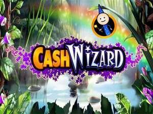 forfaiterie casino charlevoix Slot Machine