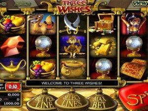 mountaineer casino reviews Online