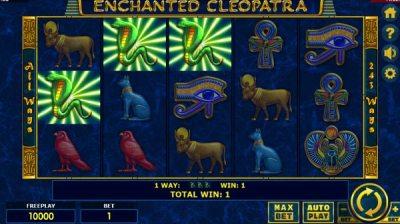 Tablekraft Casino 24pce Cutlery Set | Tomkin Australia Slot Machine