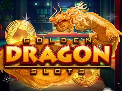 casino en ligne sans depot requis Online