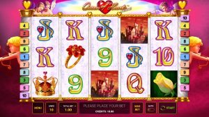 winner casino signup bonus Online