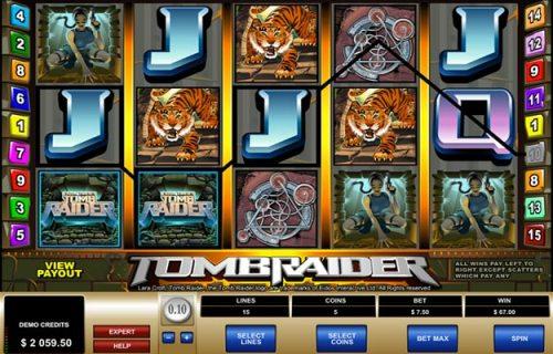 Casino 200 Welcome Bonus - Online Ways To Win Money In A Casino Slot Machine