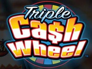 minot casino Slot Machine
