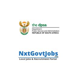 DPSA Department of Health Witsieshoek vacancies 2021 | Monitoring And Evaluation Practitioner job | Jobs in Witsieshoek