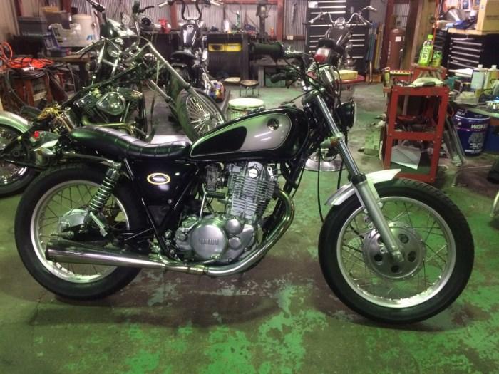 forsale-sr400-198