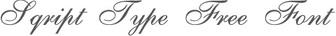 alsscript-thumb-336x36-502