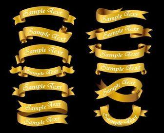 ribbon02-thumb-336x273-1570