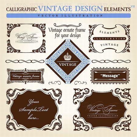 vintage-ornate-frames-vector-thumb-450x450-2574
