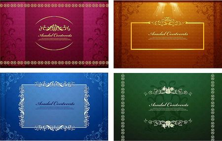 Gorgeous-gold-lace-border-vector-material-8-thumb-450x286-2817