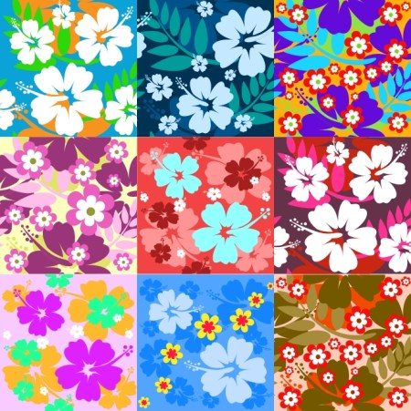Colorful-flowers-background-450x451