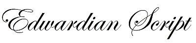 Edwardian-Script-ITC1