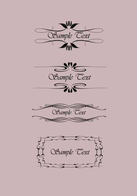Free-Vector-European-Young-Lace-02-450x646