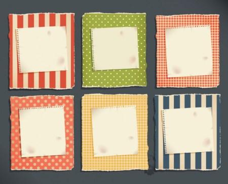 Grunge-paper-3-450x363