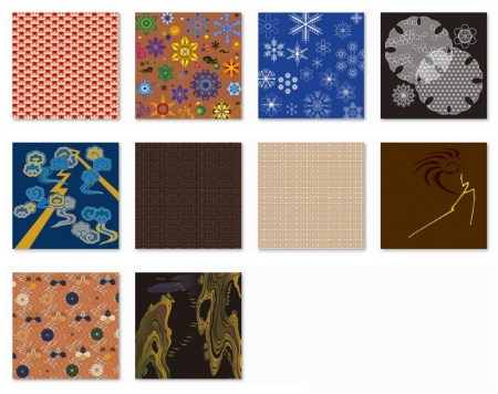 Vector-of-Japanese-traditional-pattern-1331-02-450x356