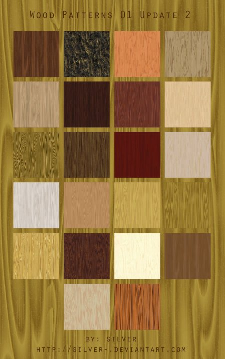 wood_texture_patterns_by_silver_-d1p7iad-450x719