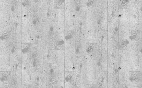 Concrete-wall-texture061-580x362