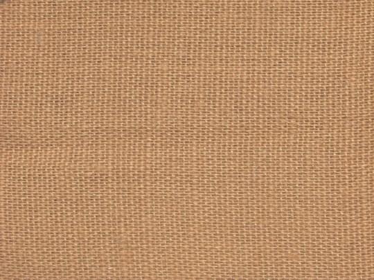 Fabric01-540x405