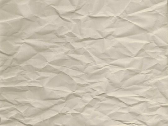 Paper01-540x405