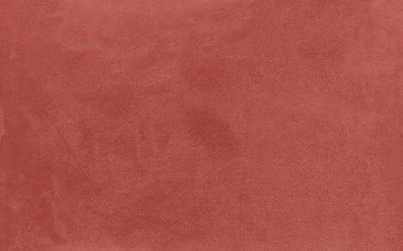 Suede-pink-580x362