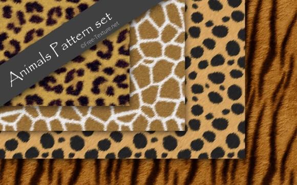 animals-pattern-set1-580x362