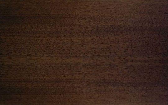 blackwalnut-600x375