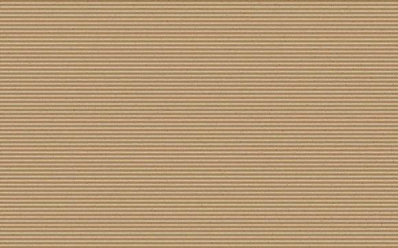 cardboard04-580x362