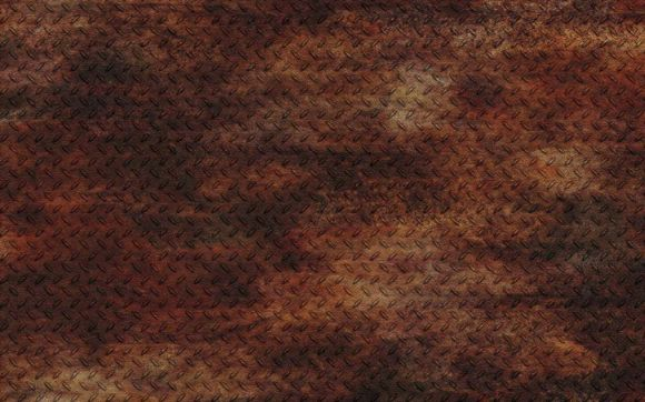 checker-plate-rust01-580x362