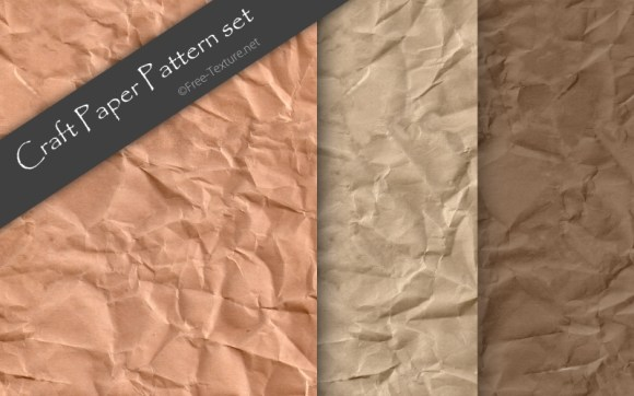 craft-paper-pattern-set-580x362