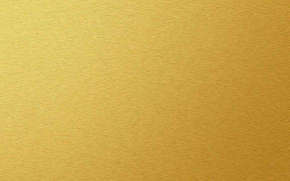 gold-580x362