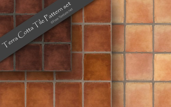 terra-cotta-tile-pattern-set-580x362