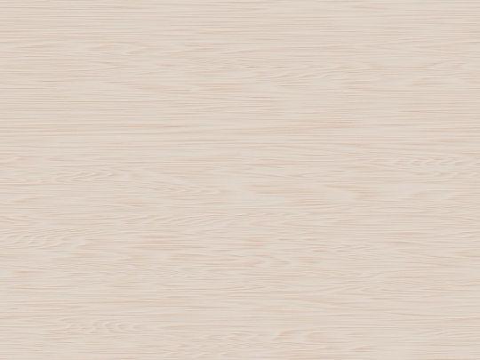 whitepaint-600x450